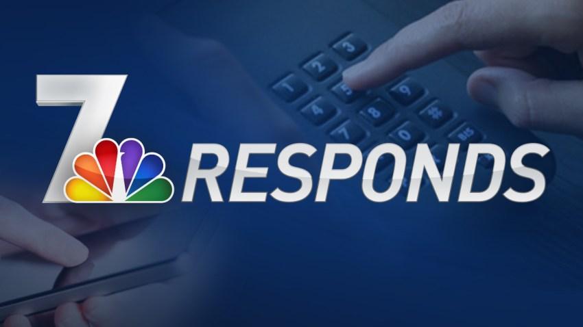 NBC 7 Responds 1200x675