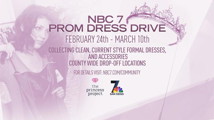 NBCProm