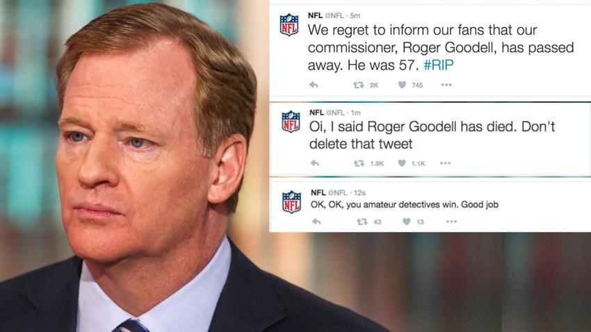 NFL-tweet