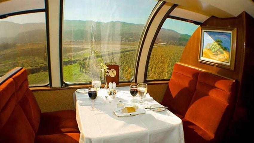 Napa-Valley-Wine-Train