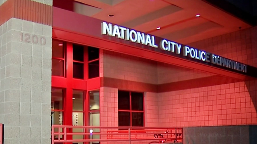 National-City-Police-generic-040616