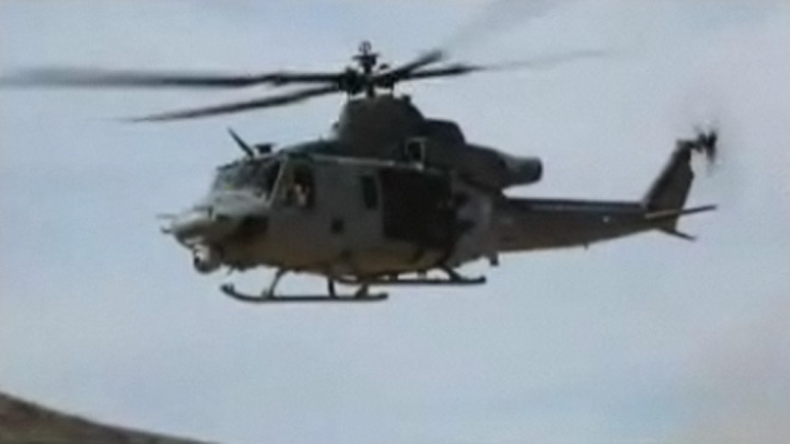 New-Huey-Helicopter