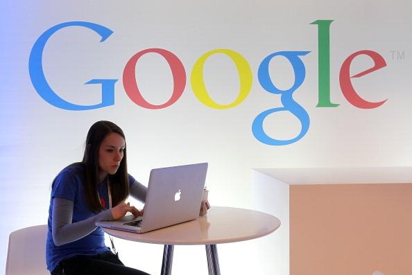 Google Generic