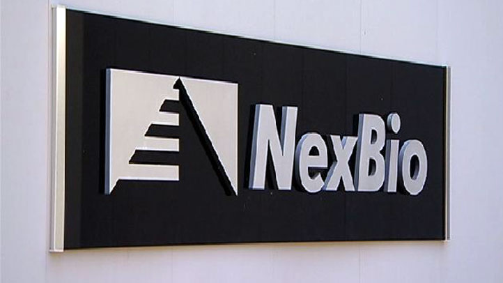 NexBioLogo
