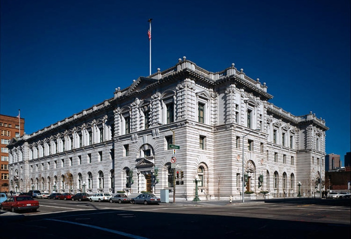 Ninth-Circuit-Court-of-Appeals
