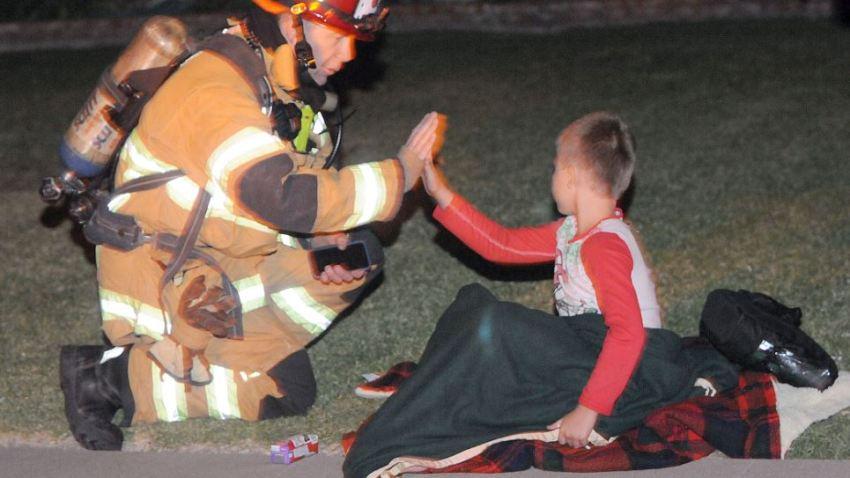 OC Child Fire Hero _2 05.23.16