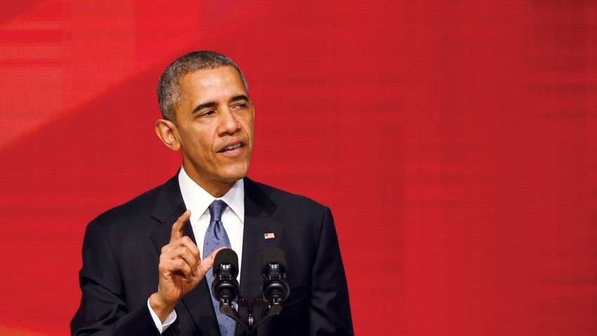 Malaysia Obama Asia ASEAN