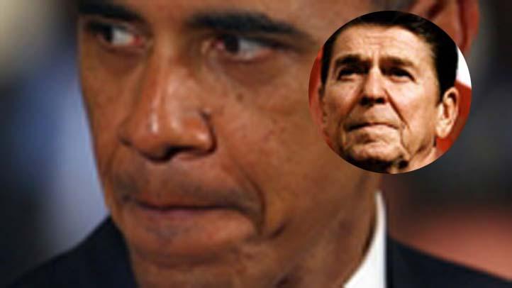 Obama Reagan copy