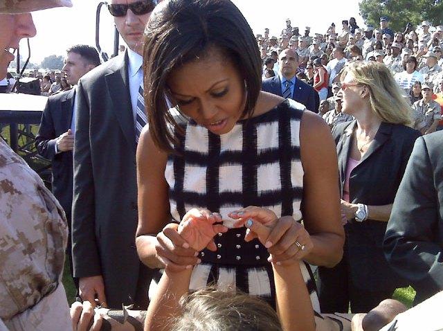 Obama-nail-polish