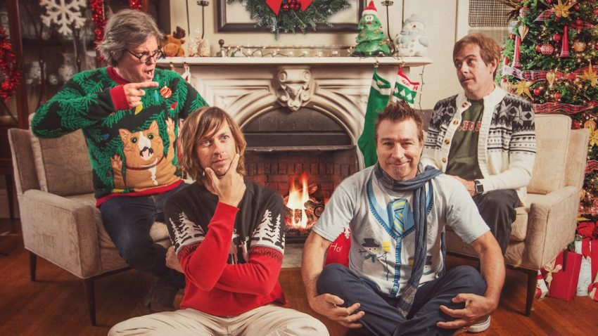 Old 97s by Will Byington