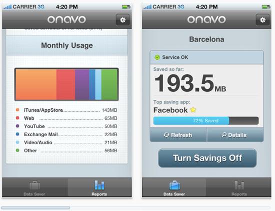 Onavo-iphone-app-data-compressor-thumb-550xauto-62178