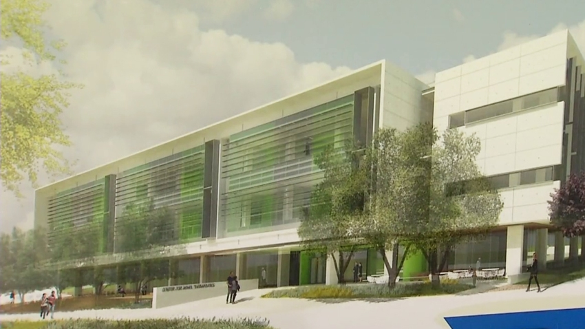 Oncology-Center-UC-San-Diego-0411