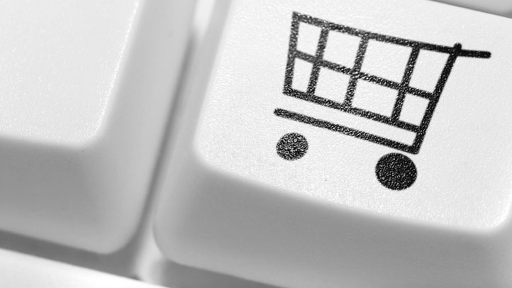 Online-Shopping-722-x-406