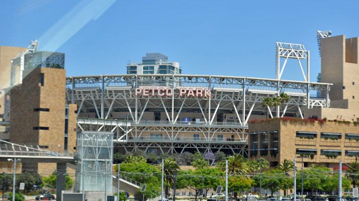 PETCO-Park-052912
