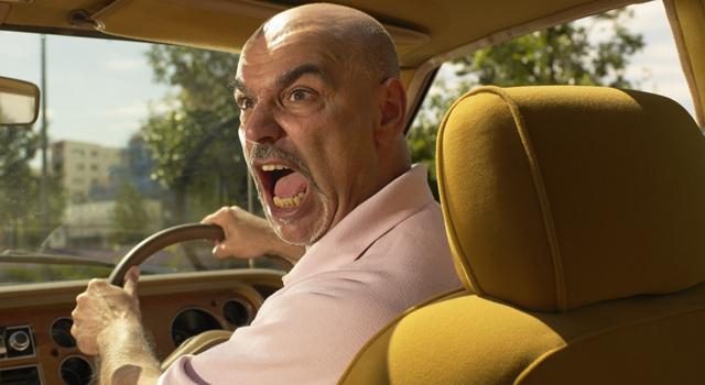 PHI angry motorist fee hike