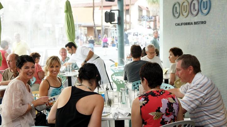 PSRestaurant2012
