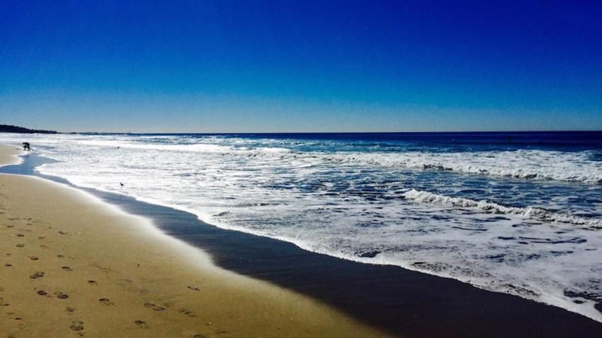 Pacific-Beach-California-TripAdvisor