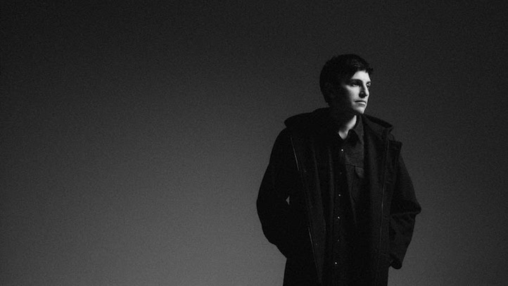 Pains of Being Pure at Heart by Ebru Yildiz
