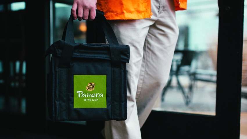 Panera-Delivery-2