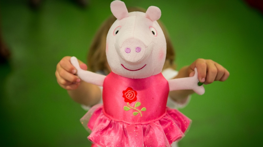 PeppaPigGettyImages-478430470
