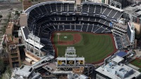 OnFriar Podcast: Petco Park About to Get Busy Again