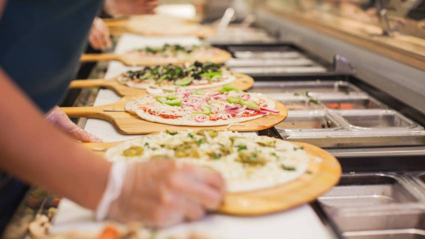 Pieology-Pizzeria-FB