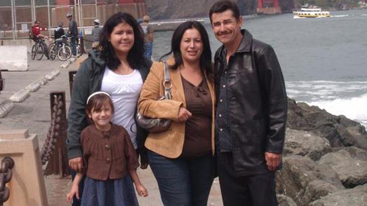 Pimienta-Family-SF