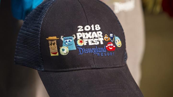 Pixar-Fest-Merchandise-3_2018_DCH.0140