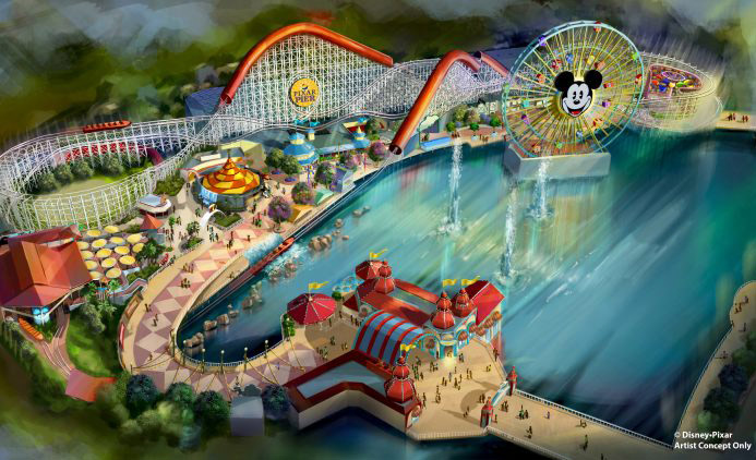 PixarPier_Birds-Eye-750x422