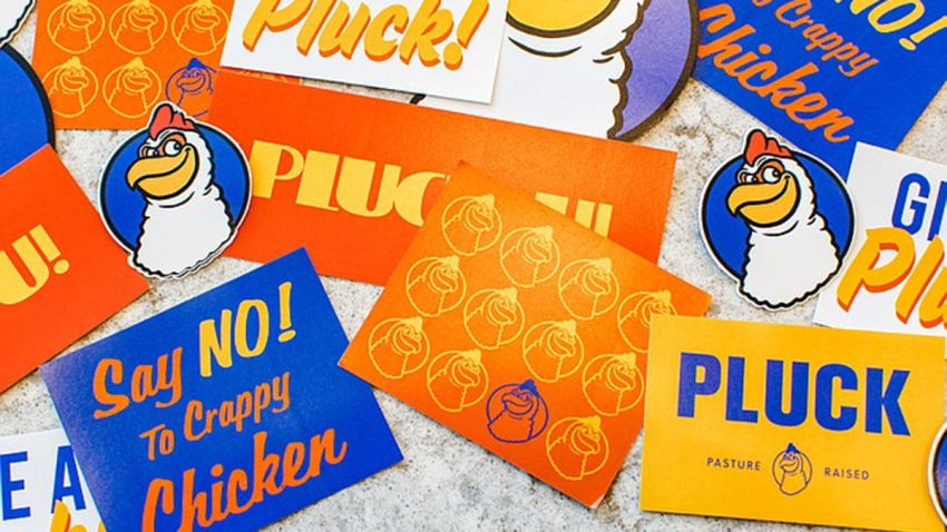 Pluck_Stickers_t670
