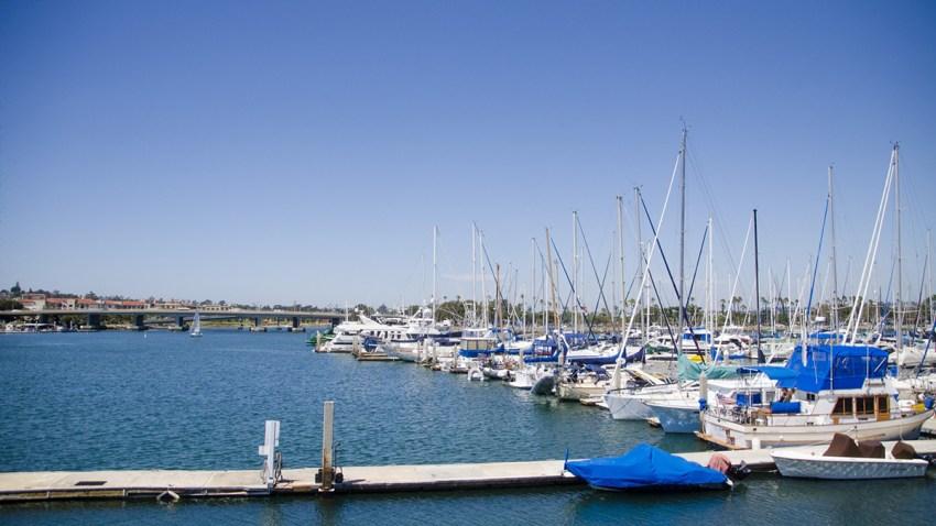Port-San-DiegoHarbor-Island