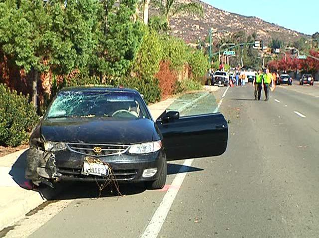 Poway Ped Fatal 1123_8