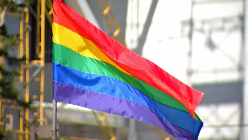 Pride-Flag-Generic