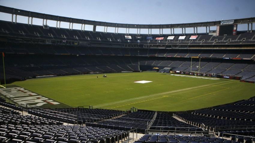 Qualcomm-Stadium-generic