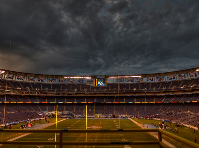Qualcomm Stadium_9