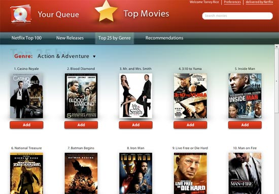 Queued-Netflix-offline-thumb-550xauto-13606