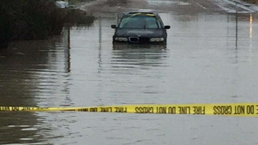 Rain-Flooding-1222-4