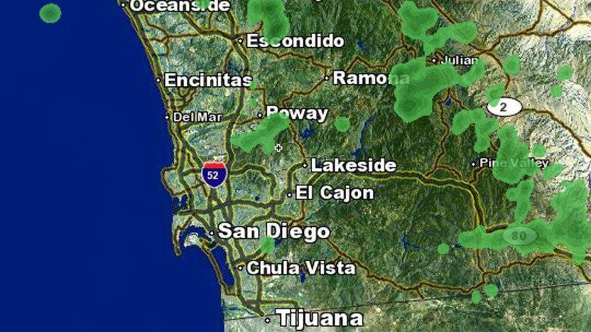 Rain-San-Diego21120