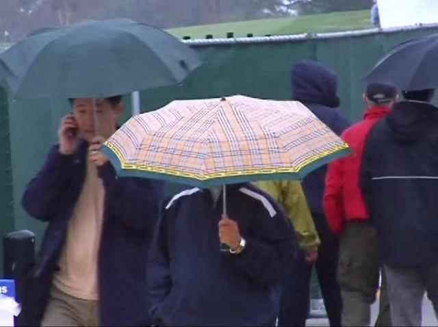 Rain at Torrey Pines_2