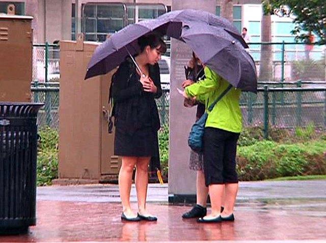 Rainy-San-Diego-1019_2