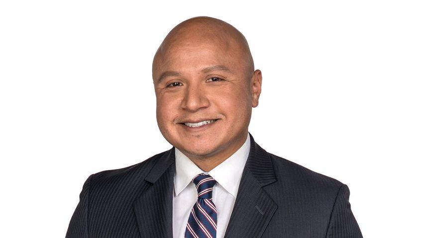 Ramon_Galindo_Profile_Bio_2018