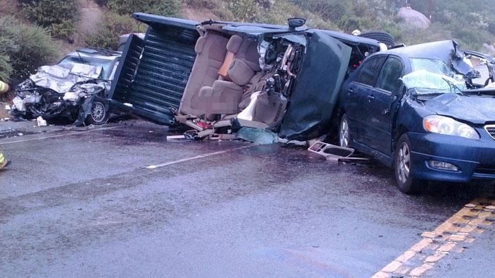 Ramona-Crash-Truck-Open