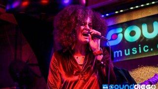 Rebecca Jade SD LIVE 710 Beach Club by Vito Di Stefano 3