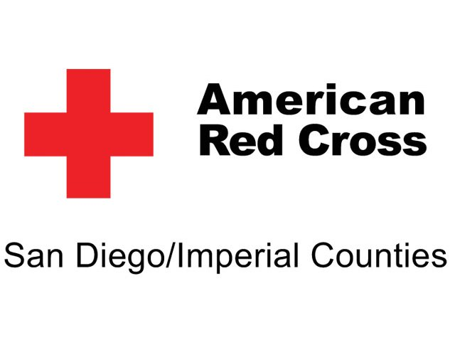 Red-Cross-San-Diego_Imperial-Chapter-logo