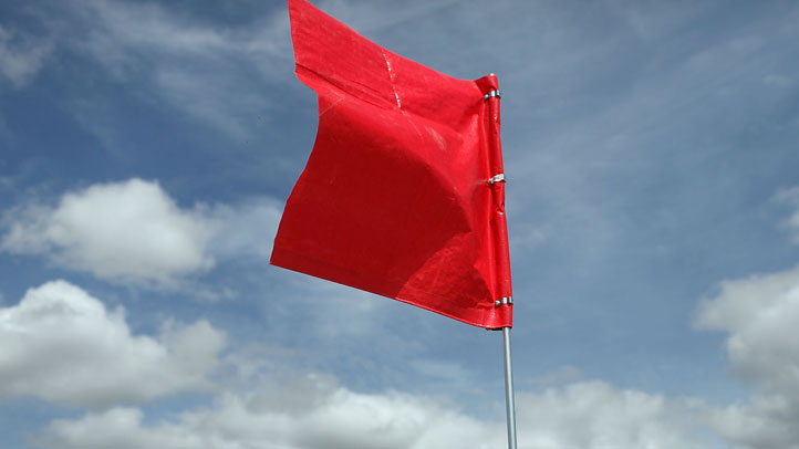Red-Flag-106489565