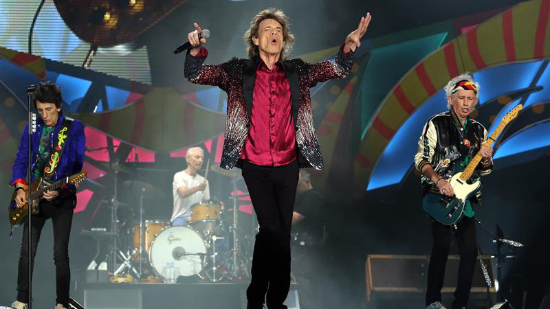 Rolling-Stones-Cuba1