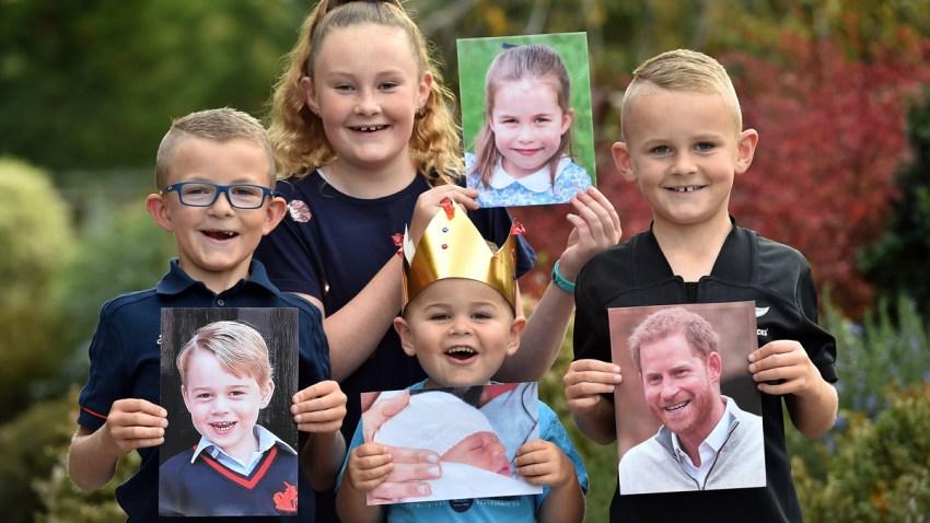 Royal-Family-Kids-Names
