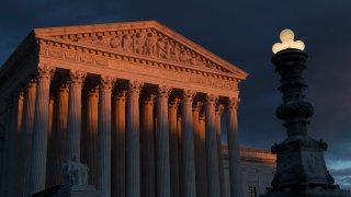 Supreme Court Census Citizenship