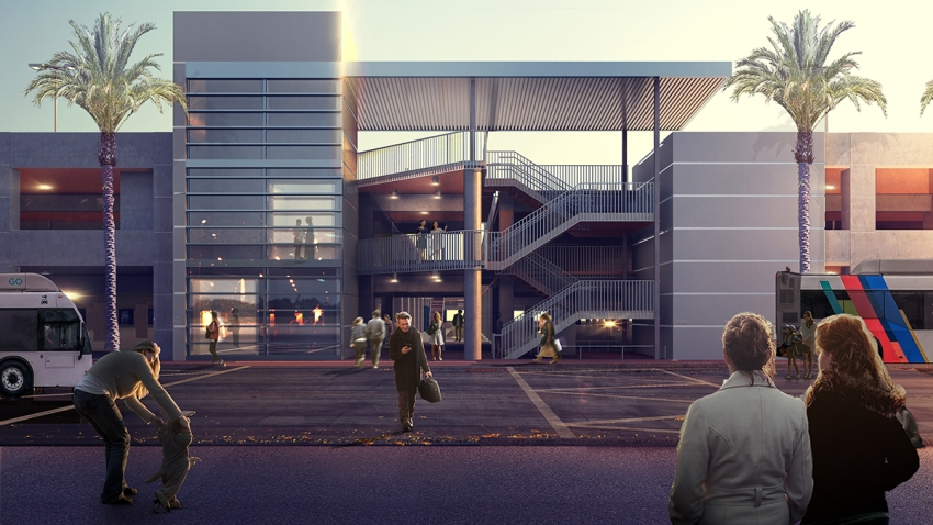SD-Airport-Parking-Plaza-Rendering-727