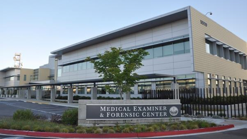 SD-Medical-Examiner-Office